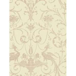 Wallpaper Shand Kydd III Royalty SK167746: Home Improvement