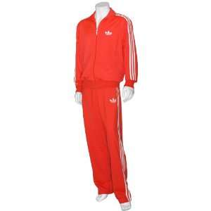 adidas Originals Firebird 1 Mens Track Suit  Sports