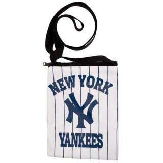 MLB   New York Yankees Game Day Purse