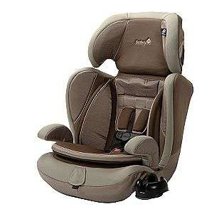Car Seat, Austin  Safety 1st Baby Baby Gear & Travel Car Seats