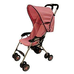 2010 Baby Stroller, Mauve  Combi Baby Baby Gear & Travel Strollers
