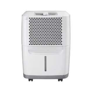 Frigidaire FAD301NUD 30 Pint Dehumidifier