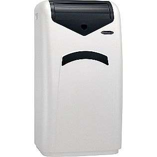 12,000 BTU Evaporative Portable Air Conditioner, Dehumdifier and Fan