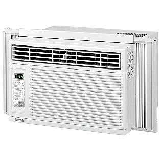 BTU Single Room Air Conditioner ENERGY STAR®  Kenmore Appliances Air