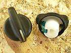 98 99 00 01 Dodge RAM DAKOTA DURANGO Heater A/C AC Switch Control Knob