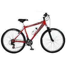 Schwinn Traverse 26 inch Mens Mountain Bike   Pacific Cycle   ToysR