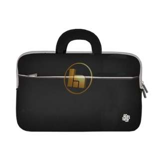 Neoprene Laptop Sleeve Case w/ Handle for up to 17 Laptops