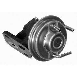 Standard Motor Products EGR Valve: Automotive