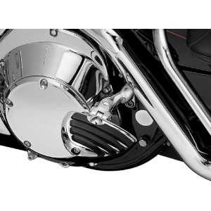 Peg Mounts for 1993 2011 Harley Davidson Touring Models Automotive