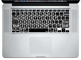 pro air keyboard cover stickers Vinyl Laptop Decal Skin sticker