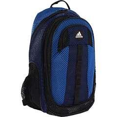 adidas Forman Mesh Backpack