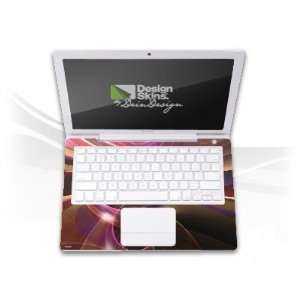Tastatur   Glass Pipes Laptop Notebook Vinyl Coverl Skin Sticker