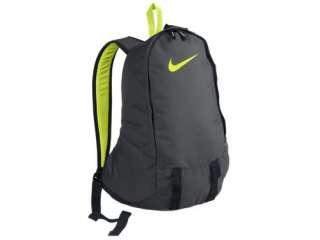 Nike Store Deutschland. Nike Striker II Rucksack