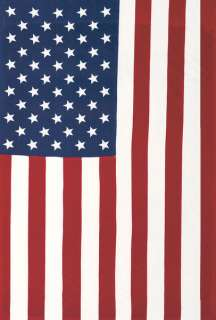 9148FL   Large Flag   Stars and Stripes American Flag