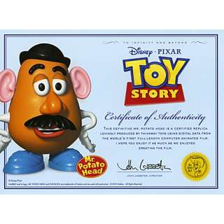with this mr potato head action figure this animated voice activated