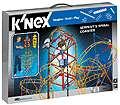 nex Serpents Spiral Coaster BRAND NEW SEALED BOX