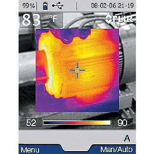 Camera  Tools Electricians Tools & Lighting Test & Measuring Tools