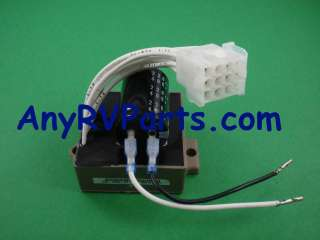 318 John Deere Wiring Diagram together with Wiring Diagram For Onan 16 likewise Onan Ignition Coil Wiring Diagram besides Onan P224g Engine Wiring Diagram likewise 00002. on onan p218 wiring diagram