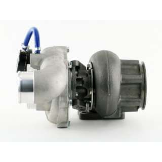 aFe Power BladeRunner Turbo Turbocharger 03 07 Dodge Ram Cummins 5.9L