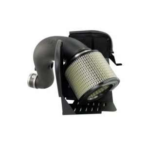 aFe 75 11343 Stage 2 Pro Guard 7 Air Intake System