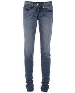 True Religion Julie Super T Jeans   Donna Ida   farfetch