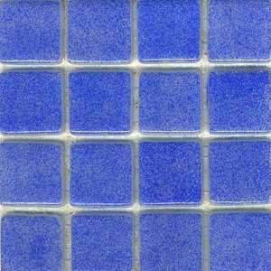 Mosaico Antislip Mosaics Sky Blue Mist Ceramic Tile