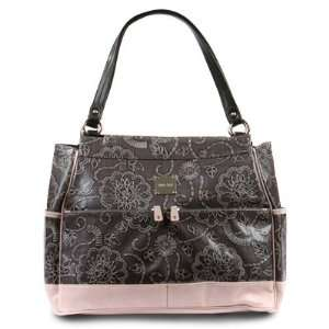 Miche Prima Shell   Allison: Everything Else