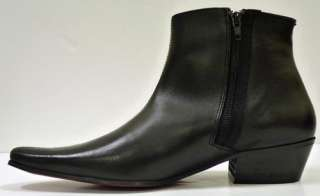 Boots by Delicious Junction   Exclusively available from Rubba Sole