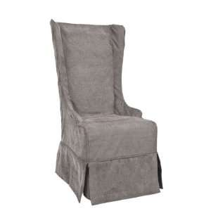 Oliva Chair 27.8 x 46.9 x 21.5 Area Rug Home & Kitchen