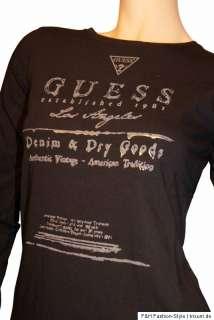 Tommy Hilfiger Damen TEE   T Shirt Gestreift   NEU