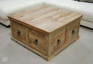 truhe couchtisch weintruhe kolonial palisander k566. Black Bedroom Furniture Sets. Home Design Ideas