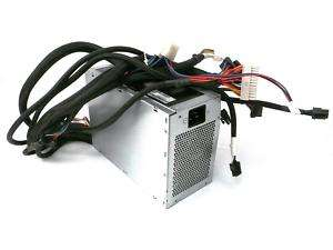 Dell XPS 700 710 720 ATX 1000w Power Supply   PM480