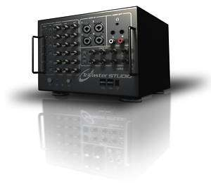 TRICASTER STUDIO AND MIXER BEST DEAL