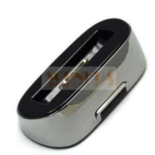 100% brand new,high quality USB data hot sync. Phone can still be