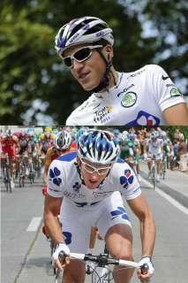 Uvex Hawk w/3 Lens Road Mountain Bike Cycling Helmet Sports Triathlon