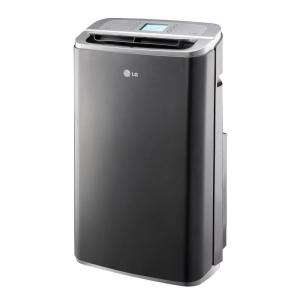 Portable Air Conditioner from LG Electronics     Model