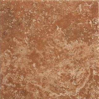 MARAZZI Montagna 6 in. x 6 in. Soratta Porcelain Floor and Wall Tile