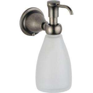 Home / Bath / BathHardware & Bath Accessories / Soap& Lotion