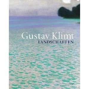 Gustav Klimt   Landschaften  Gustav Klimt, Stephan Koja