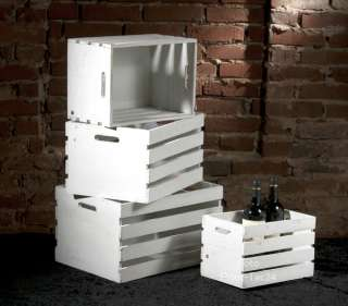 weinkiste weinkisten holzkiste holzkisten sch n als. Black Bedroom Furniture Sets. Home Design Ideas