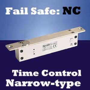 Antique Diebold Safe Lock Co Time Lock 3 Movements Mechanical Vault