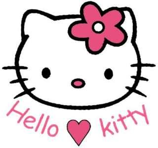 Hello Kitty Schmuckkästchen + Fashion Mode Handtasche