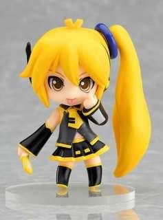 Good Smile GSC Nendoroid Petit 01 Vocaloid Figure Neru Akita