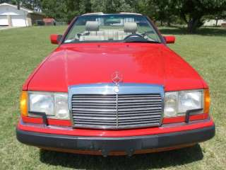 Mercedes Benz  300 Series Low Mileage in Mercedes Benz   Motors