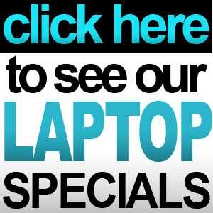 Dell Latitude D410/420/430 Docking Station w/ DVD+/ RW