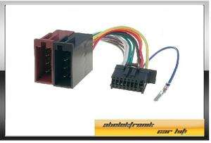 pioneer deh 2300 wire harness get free image about wiring diagram