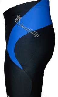 MENS CYCLING BICYCLE BIKE SHORTS PAD PANTS BOTTOMS NEW