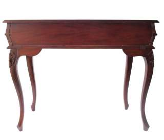 Wandkonsole Konsole Tisch Beistelltisch Wandtisch 6 dw