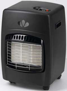 powerful safe instant radiant heat the first cabinet heater range