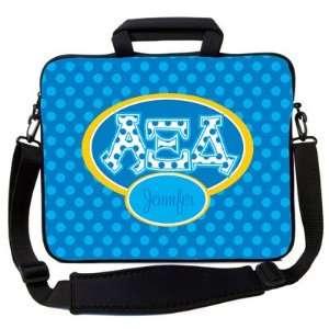 Got Skins Laptop Carrying Bags   Alpha Xi Delta 01 Electronics